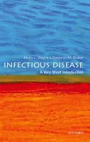 Infectious Disease PDF