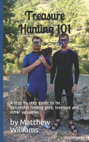Treasure Hunting 101