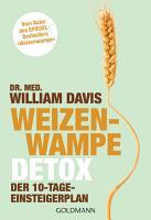 Weizenwampe   Detox PDF