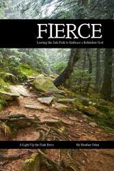 Fierce PDF