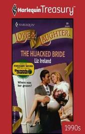 The Hijacked Bride