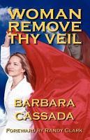 Woman Remove Thy Veil PDF
