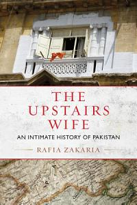 The Upstairs Wife Book