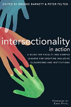 Intersectionality in Action PDF