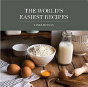 The World s Easiest Recipes