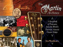 The Martin Archives PDF