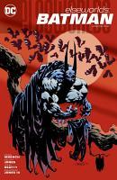 Elseworlds  Batman Vol  2 PDF