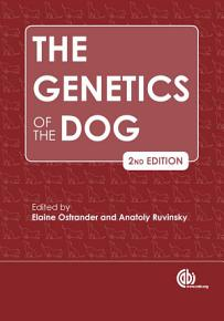 The Genetics of the Dog PDF