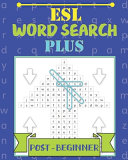 ESL Word Search Plus PDF