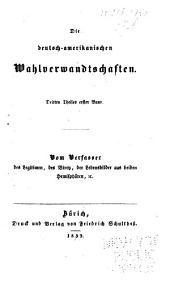 Neue Land- und Seebilder: Bände 3-4