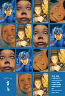 Orson Scott Card David Lubar Starscape Boxed Set PDF