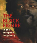 Download The Black Figure in the European Imaginary Book