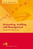 Accounting  Auditing und Management PDF