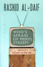 Who s Afraid of Meryl Streep  PDF