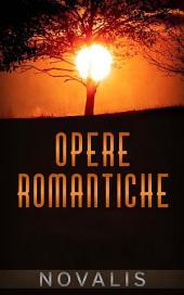 Opere Romantiche