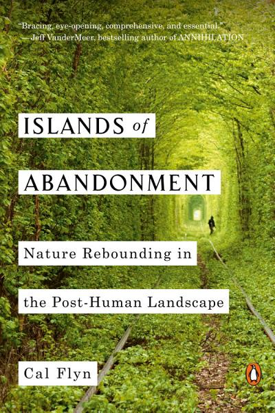 Download Islands of Abandonment Book