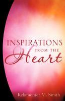 Inspirations from the Heart PDF
