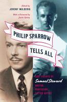 Philip Sparrow Tells All PDF