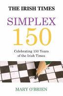 Simplex 150 PDF