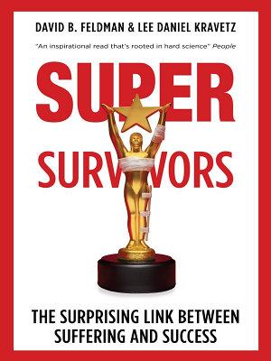 Supersurvivors