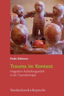 Trauma im Kontext PDF