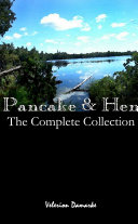 Pancake & Hen - The Complete Collection