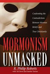 Mormonism Unmasked