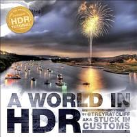 A World in HDR PDF