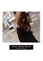 Street Fashion Moscow