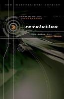 Revolution Devotional PDF