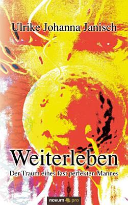 Weiterleben PDF