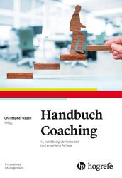 Handbuch Coaching PDF