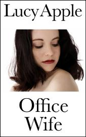 Office Wife 1
