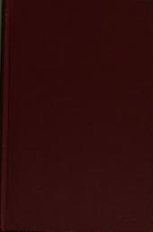 Krytyka: Tom 8,Wydania 1-6