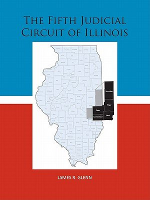 The Fifth Judicial Circuit of Illinois PDF