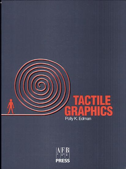 Tactile Graphics PDF