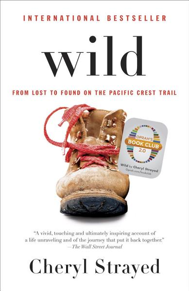 Download Wild  Oprah s Book Club 2 0 Digital Edition  Book
