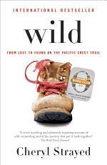 Wild (Oprah's Book Club 2.0 Digital Edition)