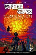 Rising Stars Compendium PDF