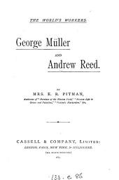 George Müller and Andrew Reed