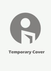 Binding Time: Six Studies in Programming Technology & Milieu