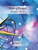 Blithe of Prospect