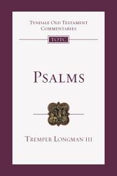 Psalms: An Introduction and Commentary