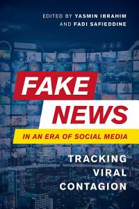 Fake News in an Era of Social Media PDF