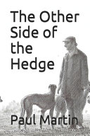 The Other Side of the Hedge