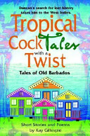 Tropical Cocktales with a Twist PDF