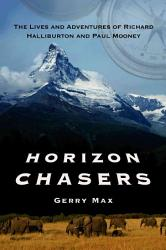 Horizon Chasers Book PDF