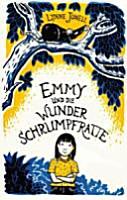 Emmy und die Wunderschrumpfratte PDF