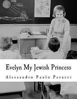 Evelyn My Jewish Princess PDF