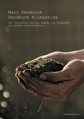 Handbuch Klimakrise PDF
